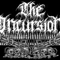The Incursion image
