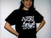 T-Shirt - MIT Metal photo