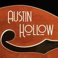 Austin Hollow image