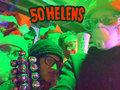 50 Helens image