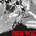 Neu Rot image