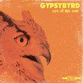 Gypsybyrd image