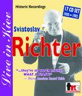 Sviatoslav Richter image