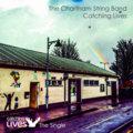 The Chartham String Band image