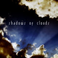 Shadows of Clouds image