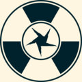 Reactorcoremeltdown image