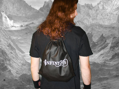 INFINITAS Bag main photo