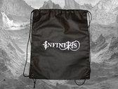 INFINITAS Bag photo