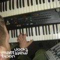 Jack Matthew Tyson image