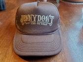 Trucker Hat photo