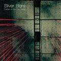Silver Bars image