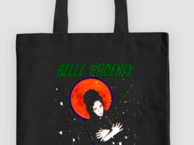 Belle Phoenix Blood Moon main photo