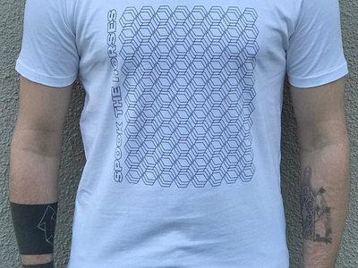 Recurrence T-Shirt main photo