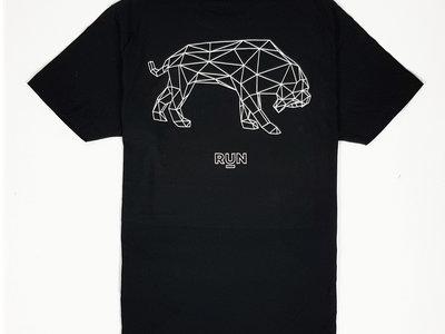 Ltd edition Run Feb 2020 Tshirt main photo