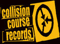 Collision Course Records image