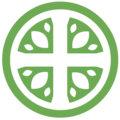 Hope Chapel Greensboro image