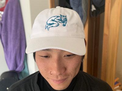 Adult Body Hat main photo