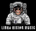 Libra Rising Music image
