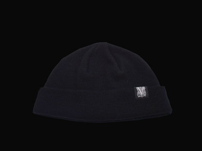 VN Beanie main photo