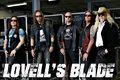 Lovell's Blade image