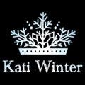 Kati Winter image