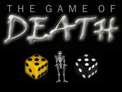 The Game of Death (GOD) main photo