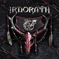 Irdorath BY image