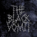The Black Vomit image