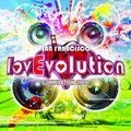 lovEvolution image