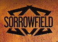 Sorrowfield image