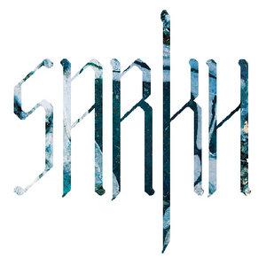 sarkh.bandcamp.com