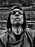 Petrolio image