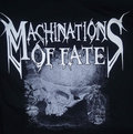 Machinations of Fate image