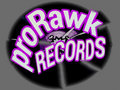 ProRawk image