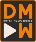 Dutch Music Works image