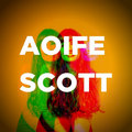 Aoife Scott image