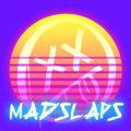 Mad Slaps image