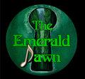 The Emerald Dawn image