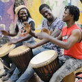 Siguidiya Percussion image