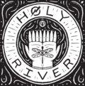 Høly River image