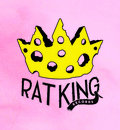 Rat King Records image