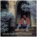 David Gerard image