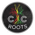 CC Roots image
