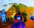 The Cosmic Array image