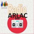 Radio Arlac image