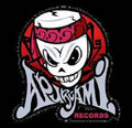 Apuruami Records image