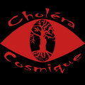 Choléra Cosmique image