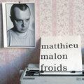 Matthieu Malon image