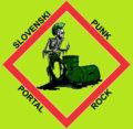 Slovenski Punk Rock Portal image