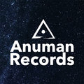 Anuman Records image